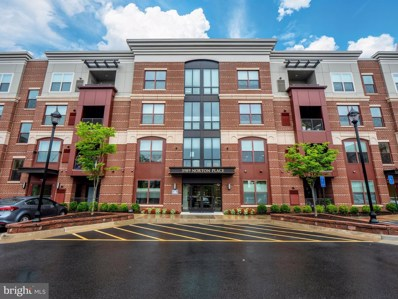 3989 Norton Place UNIT 406, Fairfax, VA 22030 - #: VAFC120170