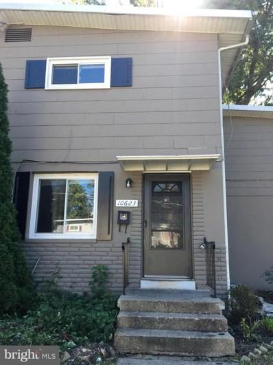 10623 Maple Street, Fairfax, VA 22030 - #: VAFC120234