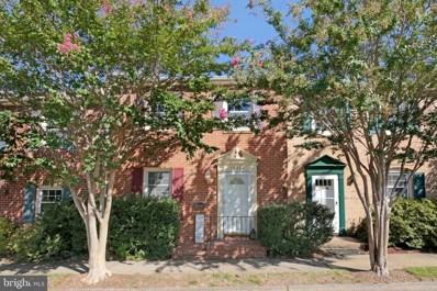 10406 Whitehead Street, Fairfax, VA 22030 - #: VAFC120478