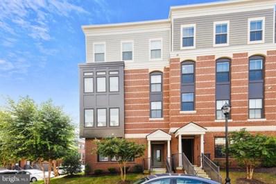 10711 Viognier Terrace, Fairfax, VA 22030 - #: VAFC120490