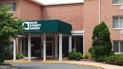 10570 Main Street UNIT 423, Fairfax, VA 22030 - #: VAFC120532