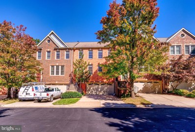 10434 Courtney Drive, Fairfax, VA 22030 - #: VAFC120564