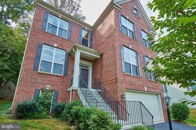 3315 Preserve Oaks Court, Fairfax, VA 22030 - #: VAFC120666