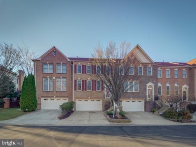 10478 Courtney Drive, Fairfax, VA 22030 - #: VAFC120734