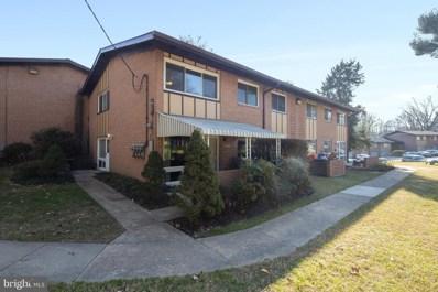 10118 Mosby Woods Drive, Fairfax, VA 22030 - #: VAFC120864