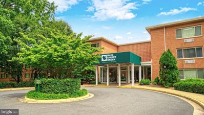 10570 Main Street UNIT 220, Fairfax, VA 22030 - #: VAFC120896
