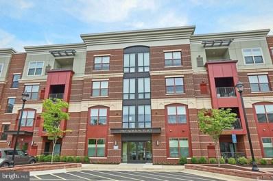 3989 Norton Place UNIT 304, Fairfax, VA 22030 - #: VAFC121046