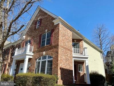 4321 Excelsior Place, Fairfax, VA 22030 - #: VAFC121206