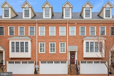 10667 Yorktown Court, Fairfax, VA 22030 - #: VAFC121222