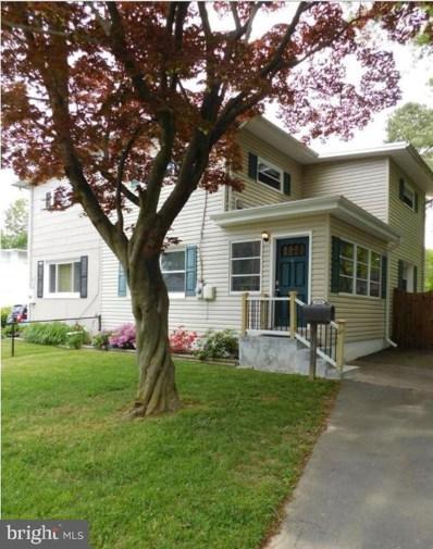 4216 Ardmore Place, Fairfax, VA 22030 - #: VAFC121258
