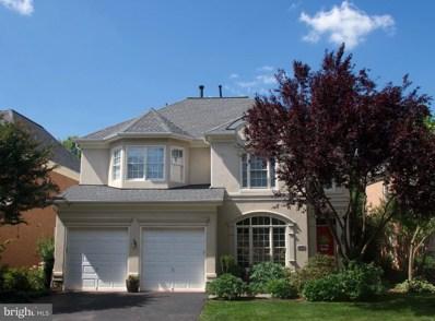 10108 Farrcroft Drive, Fairfax, VA 22030 - #: VAFC121306