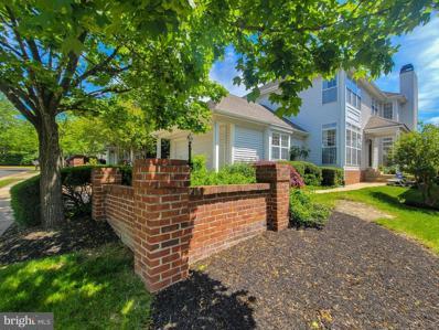 9802 Bolton Village Court, Fairfax, VA 22032 - #: VAFC121430