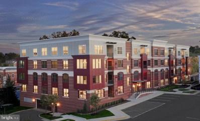 3985 Norton Place UNIT 403, Fairfax, VA 22030 - #: VAFC2000090