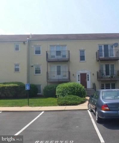 9495 Fairfax Boulevard UNIT 101, Fairfax, VA 22031 - #: VAFC2000192