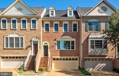 10420 Breckinridge Lane, Fairfax, VA 22030 - #: VAFC2000590