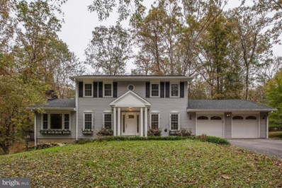6430 Albemarle Street, Warrenton, VA 20187 - MLS#: VAFQ100026