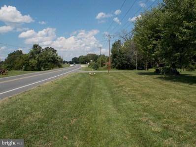 3473 Catlett Road, Catlett, VA 20119 - #: VAFQ100234