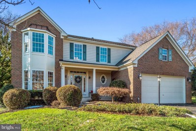 342 Singleton Circle, Warrenton, VA 20186 - #: VAFQ122100