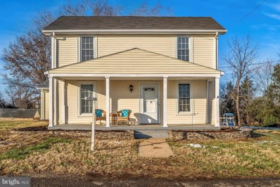 7268 5TH Street, Remington, VA 22734 - #: VAFQ122102