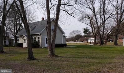 10558 Rogues Road, Midland, VA 22728 - MLS#: VAFQ123992