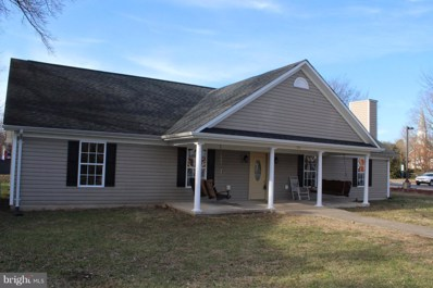 204 N Franklin Street, Remington, VA 22734 - #: VAFQ133278
