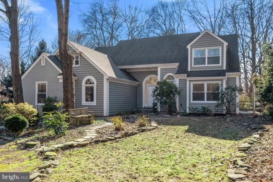 7249 John Marshall, The Plains, VA 20198 - #: VAFQ133558