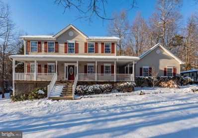 6142 Aurora Avenue, Warrenton, VA 20187 - #: VAFQ133572