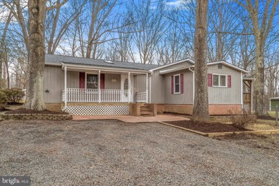 7149 Rogues Road, Nokesville, VA 20181 - #: VAFQ149568