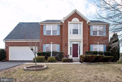 12232 Piney Lane, Remington, VA 22734 - #: VAFQ155218