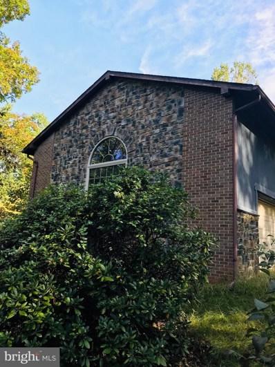6015 Wilson Road, Marshall, VA 20115 - #: VAFQ155510