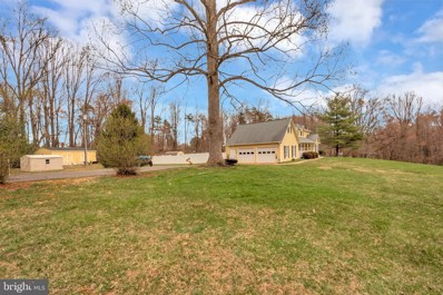 5060 Oatlands Lane, Warrenton, VA 20187 - #: VAFQ155876