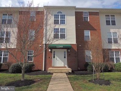 11260 Torrie Way UNIT B, Bealeton, VA 22712 - #: VAFQ155914