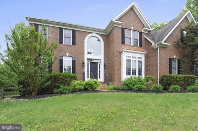 6113 Aurora Avenue, Warrenton, VA 20187 - #: VAFQ159186