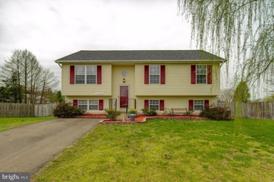 12168 David Court, Remington, VA 22734 - #: VAFQ159338