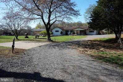 6506 Redfield Lane, Warrenton, VA 20187 - #: VAFQ159490