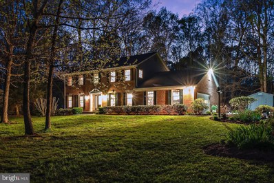 7472 Waters Place, Warrenton, VA 20187 - #: VAFQ159640