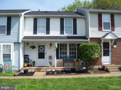 116 Oak Tree Lane, Warrenton, VA 20186 - #: VAFQ159740