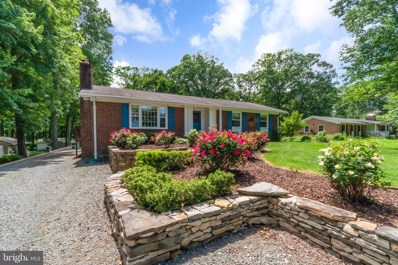 5157 Albrecht Lane, Warrenton, VA 20187 - #: VAFQ159860