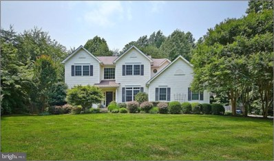 7098 Auburn Mill Road, Warrenton, VA 20187 - #: VAFQ159960