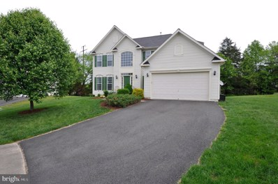 12183 Riverton Court, Remington, VA 22734 - MLS#: VAFQ159988