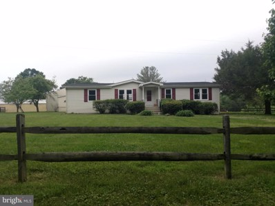 14274 Crawleys Dam Road, Goldvein, VA 22720 - #: VAFQ160200