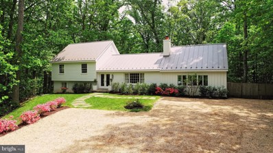 3755 Rectortown Road, Marshall, VA 20115 - #: VAFQ160204