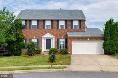 11099 N Windsor Court, Bealeton, VA 22712 - #: VAFQ160444