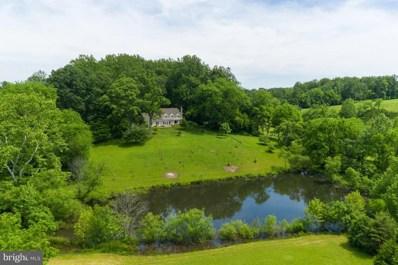 10983 Lees Mill, Remington, VA 22734 - #: VAFQ160500