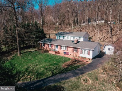 6300 Beverleys Mill Road, Broad Run, VA 20137 - #: VAFQ160572