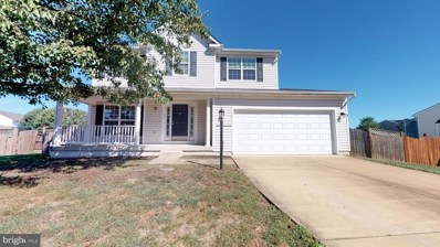 11105 N Windsor Court, Bealeton, VA 22712 - #: VAFQ160694
