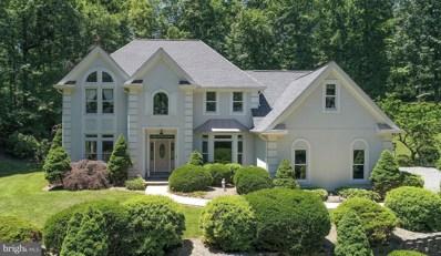 6120 Alexander Lane, Warrenton, VA 20187 - #: VAFQ160842