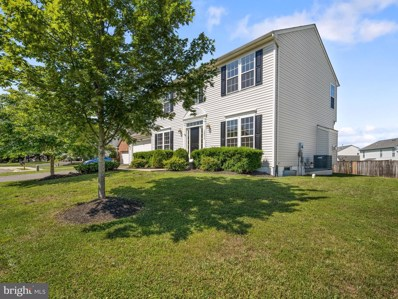 12214 Riverton Court, Remington, VA 22734 - #: VAFQ160930