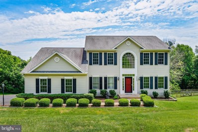 7079 Kelly Road, Warrenton, VA 20187 - #: VAFQ161014