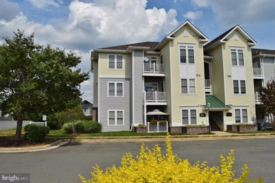6161 Willow Place UNIT 104, Bealeton, VA 22712 - #: VAFQ161760
